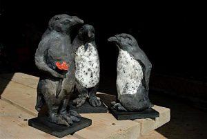 Pingviner-2